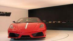 Motorshow 2008 - Gallery 3 - Immagine: 53