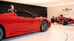 Motorshow 2008 - Gallery 3 - Immagine: 55