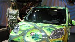 Motorshow 2008 - Gallery 3 - Immagine: 64