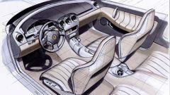 Anteprima:Nuova Ferrari 456 - Immagine: 9