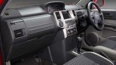 Anteprima:Nissan X-Trail 2003 - Immagine: 8