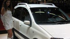 Motorshow 2008 - Gallery 3 - Immagine: 66
