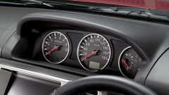 Anteprima:Nissan X-Trail 2003 - Immagine: 6