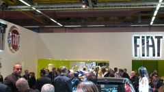 Motorshow 2008 - Gallery 3 - Immagine: 67