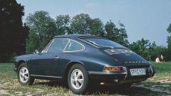 Grandi ritorni:Porsche 911 GT3 RS Anniversary - Immagine: 68