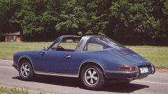 Grandi ritorni:Porsche 911 GT3 RS Anniversary - Immagine: 71