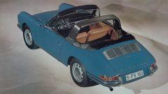 Grandi ritorni:Porsche 911 GT3 RS Anniversary - Immagine: 72