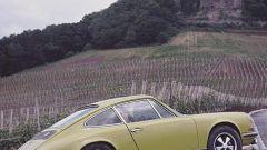 Grandi ritorni:Porsche 911 GT3 RS Anniversary - Immagine: 53