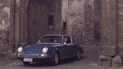 Grandi ritorni:Porsche 911 GT3 RS Anniversary - Immagine: 54