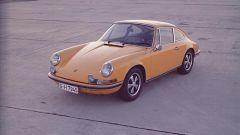 Grandi ritorni:Porsche 911 GT3 RS Anniversary - Immagine: 55
