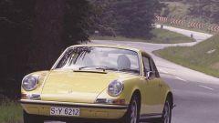 Grandi ritorni:Porsche 911 GT3 RS Anniversary - Immagine: 57
