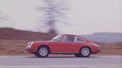 Grandi ritorni:Porsche 911 GT3 RS Anniversary - Immagine: 58