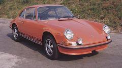 Grandi ritorni:Porsche 911 GT3 RS Anniversary - Immagine: 61