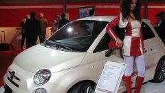 Motorshow 2008 - Gallery 3 - Immagine: 69