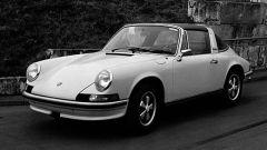 Grandi ritorni:Porsche 911 GT3 RS Anniversary - Immagine: 62