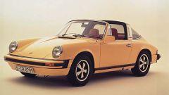 Grandi ritorni:Porsche 911 GT3 RS Anniversary - Immagine: 90