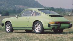 Grandi ritorni:Porsche 911 GT3 RS Anniversary - Immagine: 91