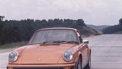 Grandi ritorni:Porsche 911 GT3 RS Anniversary - Immagine: 93