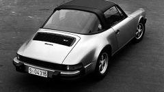 Grandi ritorni:Porsche 911 GT3 RS Anniversary - Immagine: 94