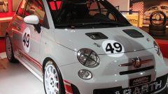 Motorshow 2008 - Gallery 3 - Immagine: 70