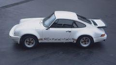 Grandi ritorni:Porsche 911 GT3 RS Anniversary - Immagine: 96