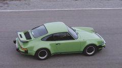 Grandi ritorni:Porsche 911 GT3 RS Anniversary - Immagine: 98