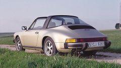 Grandi ritorni:Porsche 911 GT3 RS Anniversary - Immagine: 89