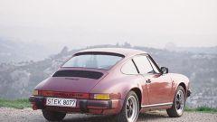 Grandi ritorni:Porsche 911 GT3 RS Anniversary - Immagine: 88