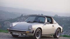 Grandi ritorni:Porsche 911 GT3 RS Anniversary - Immagine: 78