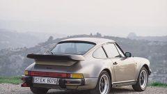 Grandi ritorni:Porsche 911 GT3 RS Anniversary - Immagine: 79
