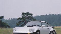 Grandi ritorni:Porsche 911 GT3 RS Anniversary - Immagine: 80