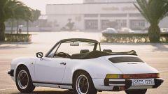 Grandi ritorni:Porsche 911 GT3 RS Anniversary - Immagine: 81