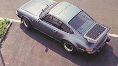 Grandi ritorni:Porsche 911 GT3 RS Anniversary - Immagine: 82