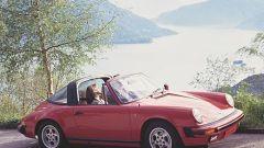 Grandi ritorni:Porsche 911 GT3 RS Anniversary - Immagine: 83