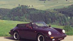 Grandi ritorni:Porsche 911 GT3 RS Anniversary - Immagine: 84