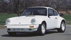 Grandi ritorni:Porsche 911 GT3 RS Anniversary - Immagine: 86