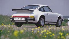 Grandi ritorni:Porsche 911 GT3 RS Anniversary - Immagine: 100
