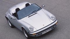 Grandi ritorni:Porsche 911 GT3 RS Anniversary - Immagine: 15