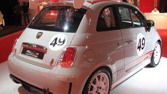 Motorshow 2008 - Gallery 3 - Immagine: 72