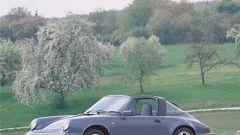 Grandi ritorni:Porsche 911 GT3 RS Anniversary - Immagine: 18