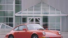 Grandi ritorni:Porsche 911 GT3 RS Anniversary - Immagine: 20