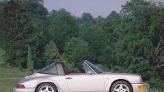 Grandi ritorni:Porsche 911 GT3 RS Anniversary - Immagine: 21