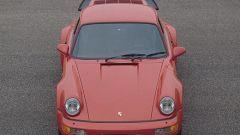 Grandi ritorni:Porsche 911 GT3 RS Anniversary - Immagine: 24