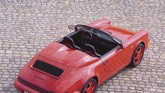Grandi ritorni:Porsche 911 GT3 RS Anniversary - Immagine: 3