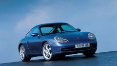 Grandi ritorni:Porsche 911 GT3 RS Anniversary - Immagine: 49