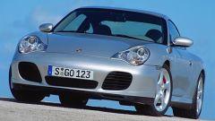 Grandi ritorni:Porsche 911 GT3 RS Anniversary - Immagine: 29