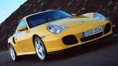 Grandi ritorni:Porsche 911 GT3 RS Anniversary - Immagine: 31