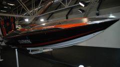 Motorshow 2008 - Gallery 3 - Immagine: 76