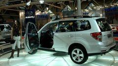 Motorshow 2008 - Gallery 3 - Immagine: 83