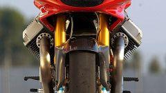 Moto Guzzi MGS-01 Corsa - Immagine: 15